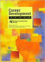 Career Development IC402, The Illinois ...