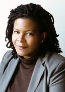 Annette Gordon-Reed