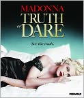 Video/DVD. Title: Truth or Dare