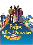 Video/DVD. Title: Yellow Submarine
