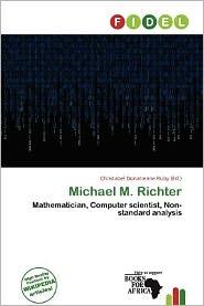 Michael M. Richter