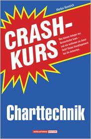 Markus Horntrich - Crashkurs Charttechnik