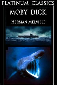 Herman melville - MOBY DICK, By Herman Melville (FULL VERSION)