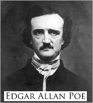 Edgar Allan Poe - The Complete Works of Edgar Allan Poe