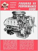Ford V8 Performance Guide