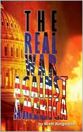 Real War Against America  (2005) read more