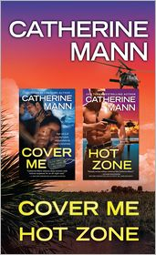Catherine Mann - Elite Force: That Others May Live Bundle