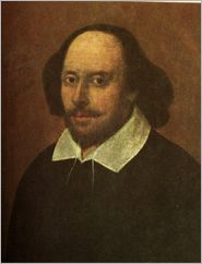 William Shakespeare - The Merry Wives of Windsor/ Les Joyeuses Bourgeoises de Windsor, Bilingual edition (English with line numbers and French translation)