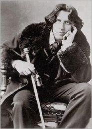 Oscar Wilde - Oscar Wilde: Seven Plays