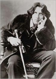 Oscar Wilde - Salome, a short biblical play, in the original French