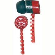 Product Image. Title: Marc Ecko Ear Bud