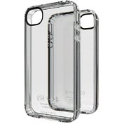 Product Image. Title: Speck Products GemShell iPhone Case