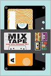 Product Image. Title: Mixtapes Mini Eco-Journals 3.75x5.5