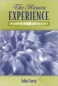 The Human Experience: Insights from Soc...