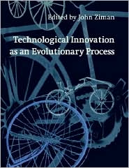 Technological Innovation as an Evolutio...