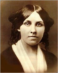Louisa May Alcott - The Louisa Alcott Reader, A Supplementary Reader for the Fourth Year of School