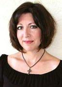 Heather Burch