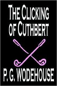Clicking of Cuthbert