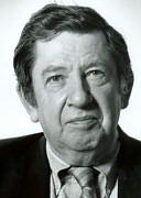 Karl Meyer