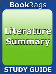BookRags - Goodnight Desdemona (Good Morning Juliet) by Ann-Marie MacDonal Summary & Study Guide