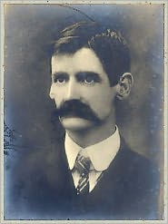 Henry Lawson - On the Track, Australian short stories