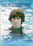 Video/DVD. Title: George Harrison: Living in the Material World
