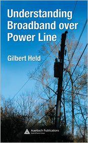 Understanding Broadband over Power Line...