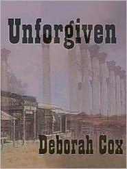 Deborah Cox - Unforgiven