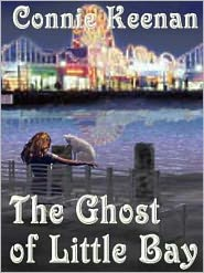 Connie Keenan - The Ghost of Little Bay