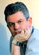 Sam Vaknin