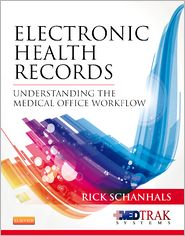  Electronic Health Records: Understandin...