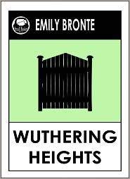 Bronte sisters, Jane Eyre by Charlotte Bronte, Wuthering Heights Charlotte Bronte, Charlotte Bronte Jane Eyre Emily Brontë - WUTHERING HEIGHTS, Emily Bronte WUTHERING HEIGHTS Bronte's WUTHERING HEIGHTS, WUTHERING HEIGHTS by Emily Bronte, WUTHERING HEIGH