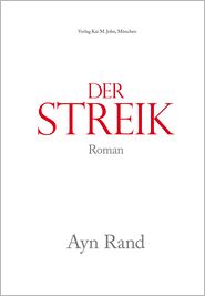 ayn rand books free download pdf