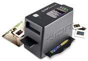 Product Image. Title: IPics 2 GO Photo Scanner for iPhone 4/4S
