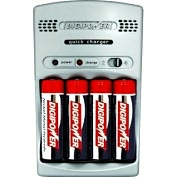 Product Image. Title: Mizco DPS-5000 1 Hour Rechargeable Battery Kit