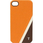 Product Image. Title: The Joy Factory Cheer 4.1 CAB113 iPhone Case