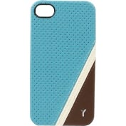 Product Image. Title: The Joy Factory Cheer 4.1 CAB 115 iPhone Case