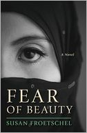 Fear of Beauty