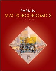  Macroeconomics (2-downloads) 
