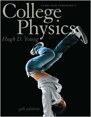  College Physics with MasteringPhysics&r...
