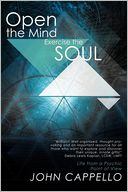Open The Mind Exercise The Soul