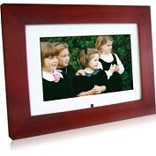 Product Image. Title: Sungale Full Function CD806 Digital Frame