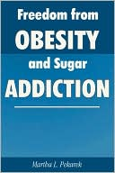 Sugar Addiction Books