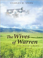 Charles M. Stern - The Wives of Warren