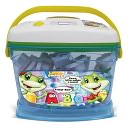 LeapFrog Letter Factory Phonics by LeapFrog: Product Image