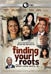 Video/DVD. Title: Finding Your Roots with Henry Louis Gates, Jr.