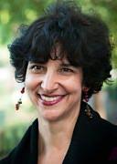 Eileen Daspin