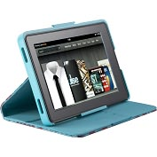 Product Image. Title: Speck Products FitFolio Carrying Case (Folio) for iPad