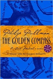The Golden Compass (Deluxe Tenth Anniversary)
