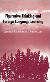 Figurative Thinking and Foreign Languag...